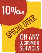 Capitol Locksmith Service Brooklyn, NY 347-658-1616